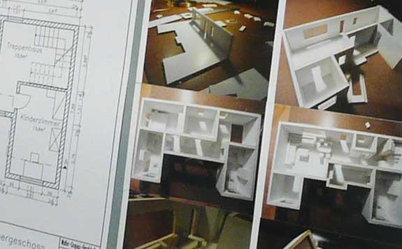 gymnasiale oberstufe technik walter gropius berufskolleg der stadt bochum. Black Bedroom Furniture Sets. Home Design Ideas